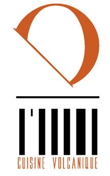logo-dark-lostal-216x346