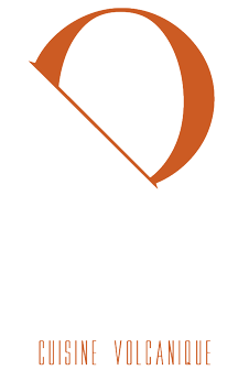 Logo l'Ostal Restaurant
