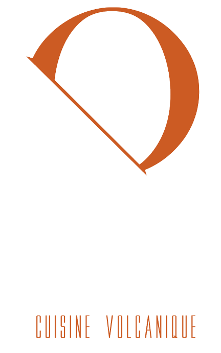 Très L'Ostal | Restaurant Gastronomique | Clermont-FerrandRestaurant  AA14